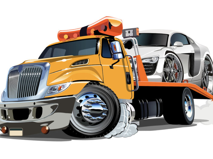 tow truck worcester ma