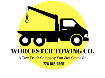 towing service near me